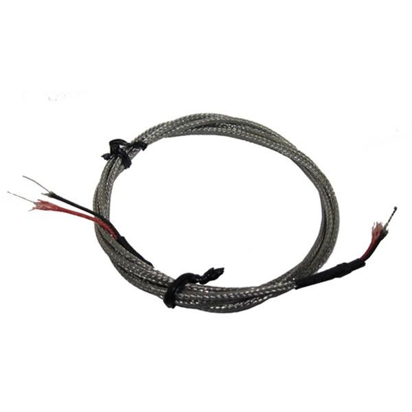 thermocouple kabel tipe k max 400 der c