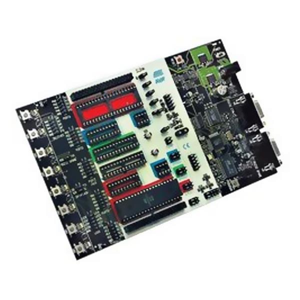 Installing Arduino Bootloader on an ATmega32u4