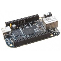 BEAGLEBONE BLACK REV C, CORTEX A8
