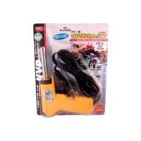 Solder Goot KYP-60 30-60 watt