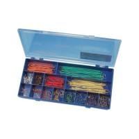 KS-350 Jump Wire Kit