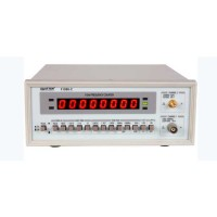 Frequency Counter ATTEN AT-F1000C