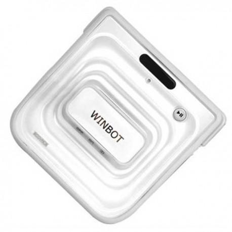 Winbot 730 robot ramenwasser