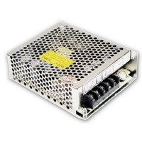 Switching PSU Mean Well S-35-12 12V/3A