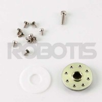 HN07-N101 Horn Set for Dynamixel
