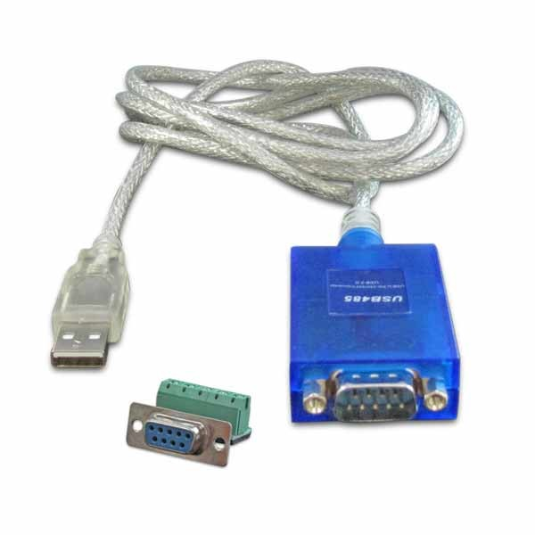 Rs 422 Tester : Usb to rs converter digiware store