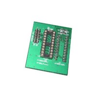 DT-51 Low Cost Nano System ISP Converter