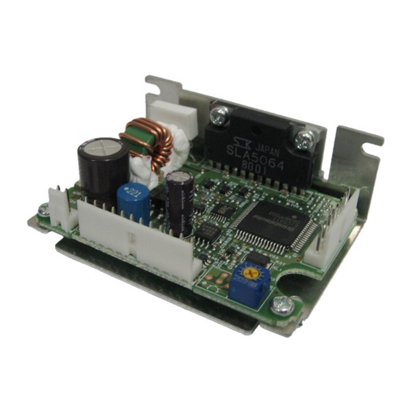 Brushless Vexta Motor Driver Axhd30k Digiware Store