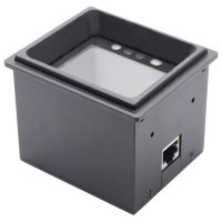FM3050-20 Fixed Mounted Area Imager Reader with 1 USB cable