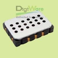 MiCS-5524 MEMS Sensor for Carbon Monoxide, Ethanol, Hydrogen, Ammonia & Methane.