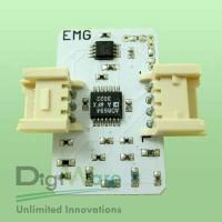 BITalino Electromyography (EMG) Sensor