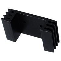 Heat Sink V7131