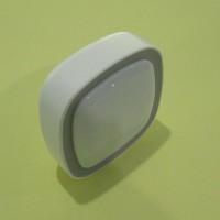 Infrared Motion Sensor (ZigBee ZHA)