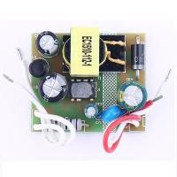AC-DC Module (PM5021)