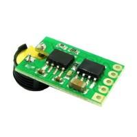 HH10D humidity sensor