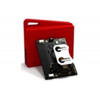 SimpleLink Bluetooth Smart Sensor Tag IoT Kit (CC2650STK)