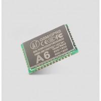 GSM GPRS A6 Module