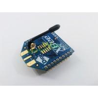 XB24CZ7WIT-004 Zigbee Modules XBee ZB S2C TH Wire Antenna