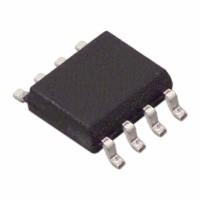 PCA9306D