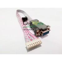 Kabel Serial RS232