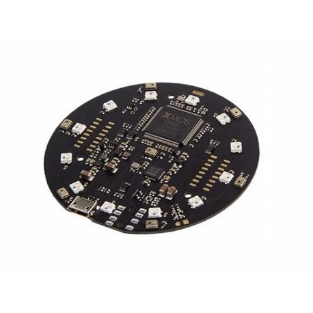 ReSpeaker Mic Array - Far Field w/ 7 PDM Microphones