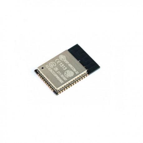 ESP-WROOM-32 ESP32 WIFI BT BLE Module