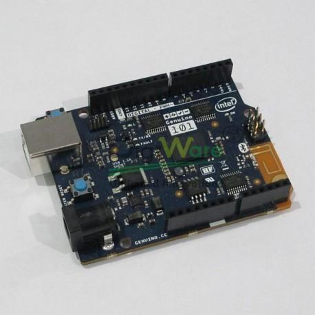 Intel Genuino 101 (Arduino 101)
