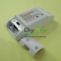 Sonoff Basic - WiFi Wireless Smart Switch