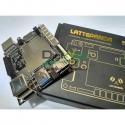 LattePanda 2G/32GB Single Board Computer (Without Win10 License)