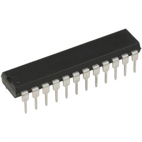 GAL22V10H-25PC/4