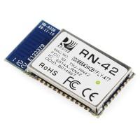 Bluetooth SMD Module - RN-42-HID