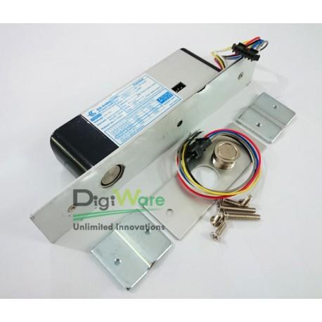 Fail-secured Type Electric Deadbolt DA-64NS