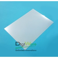 A4 High-Quality Transparent Printing Film for Making PCBs
