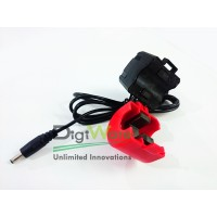 Current Transformer 200A with Clamp