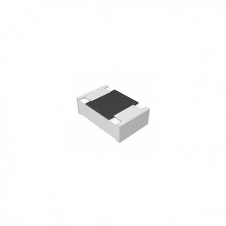 Thick Film Resistors 180 OHM 0805 1% (10 pcs per pack)