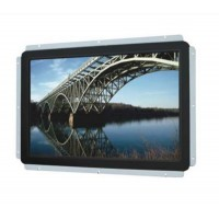 "LCD Touch Monitor 22"" (TM-2239)"
