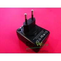 332USB5V1A Switching adapter for Host & Dial