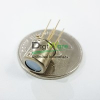 TPS334 Thermopile Detector
