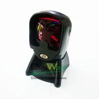 Desktop Omnidirectional Laser Barcode Reader XL2030