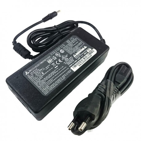 Switching Adaptor 24V/4A