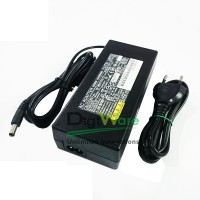 Switching Adaptor 19V/5A