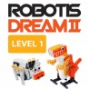 ROBOTIS DREAMII Level 1 Kit [EN]