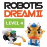 ROBOTIS DREAMII Level 4 Kit [EN]