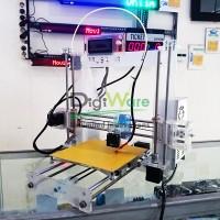 3D Printer Prusa i3 (Assembled)