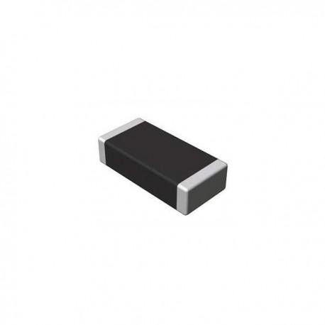 BLM31PG330SN1L (Ferrite Beads 1206 33 OHM)