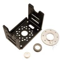 Frame Dynamixel FR05-H101K Set