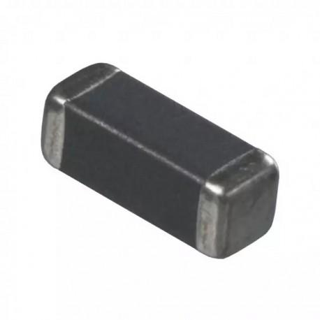 BLM41PG600SN1L (Ferrite Beads 1806 60 OHM)