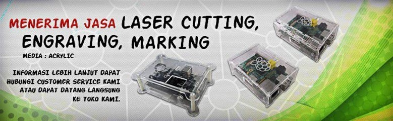 Laser Cutting, Engraving, Marking services