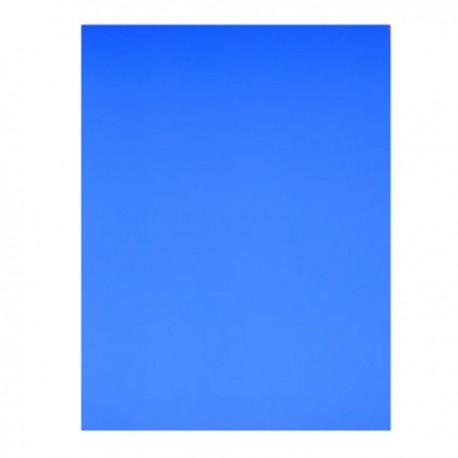 Press'n Peel Blue