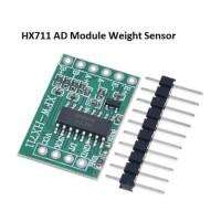HX711 AD Module Weight Sensor